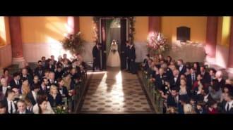 Bridget Jones'un Bebeği Filmi İlk Fragman (Türkçe Altyazılı)