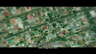 Ölüm Emri Filmi Fragman (Türkçe Altyazılı)
