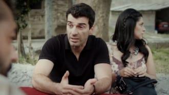 İfrit'in Diyeti: Cinnia Filmi Fragman