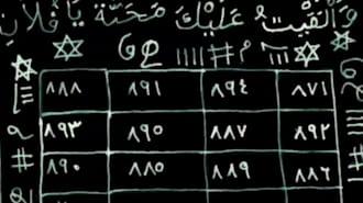 İfrit'in Diyeti: Cinnia Filmi Teaser Fragman