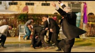 Oflu Hoca'nın Şifresi 2 Filmi Fragman