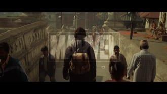 Doktor Strange Filmi İlk Fragman (Türkçe Dublajlı)