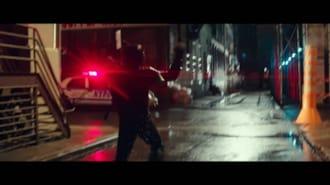 Ninja Kaplumbağalar: Gölgelerin İçinde Filmi Fragman 2 (Türkçe Altyazılı)