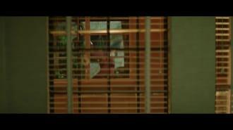 İyi Adamlar Filmi Fragman (Orijinal)