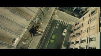 Baskın Günü Filmi Fragman 2 (Türkçe Altyazılı)