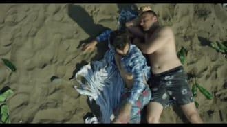 1 Kezban 1 Mahmut: Adana Yollarında Filmi Fragman