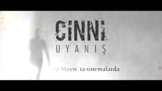 Cinni: Uyanış Filmi Fragman