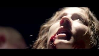 İşkence Odası Filmi Fragman (Orijinal)