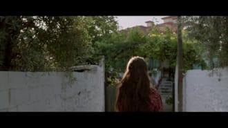 Yarım Filmi Fragman
