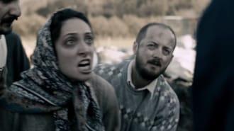Siccin 3: Cürmü Aşk Filmi Fragman