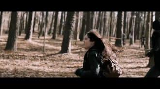 Frekans Filmi Fragman (Türkçe Altyazılı)