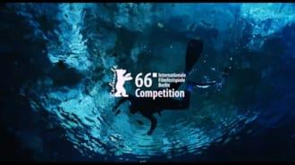 Denizdeki Ateş Filmi Fragman (Orijinal)