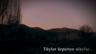 Azem 4: Alacakaranlık Filmi Teaser Fragman