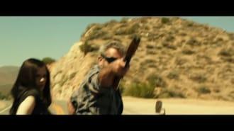 Kan Bağı Filmi Fragman (Türkçe Altyazılı)