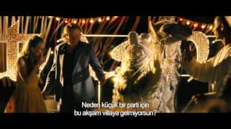 Hain Filmi Fragman (Türkçe Altyazılı)