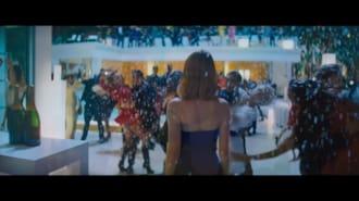 Aşıklar Şehri Filmi Fragman (Orijinal)