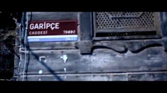 Kanlı Girdap Filmi Fragman (Türkçe Altyazılı)