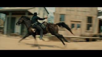 Muhteşem Yedili Filmi Fragman 2 (Türkçe Altyazılı)
