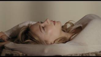 Trendeki Kız Filmi Fragman 2 (Orijinal)