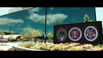 Snowden Filmi Fragman (Orijinal)