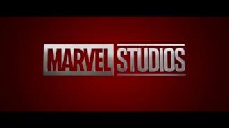Doktor Strange Filmi Fragman 2 (Türkçe Altyazılı)