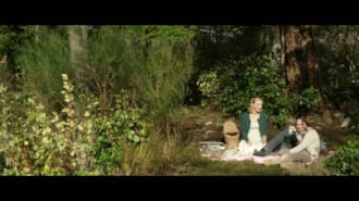 Dokuzuncu Hayat Filmi Fragman (Orijinal)