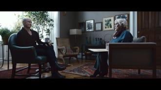 Parçalanmış Filmi Fragman (Orijinal)