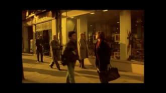 Veronique'nin İkili Yaşamı Filmi Fragman (Orijinal)