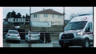 Tereddüt Filmi Fragman
