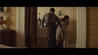 Hayat Işığım Filmi Fragman (Türkçe Altyazılı)