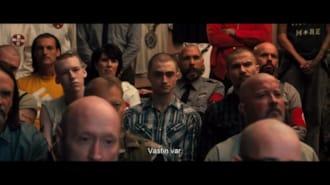 Köstebek Filmi Fragman (Türkçe Altyazılı)