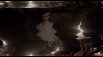 Gece Seansı Filmi Fragman 2
