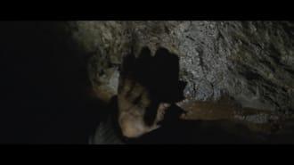 Kalandar Soğuğu Filmi Fragman