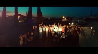 Lanet: Uyanış Filmi Fragman