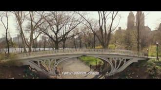 Gizli Güzellik Filmi Fragman (Türkçe Altyazılı)