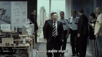 Rüya Filmi Fragman