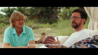 Baban Kim? Filmi Fragman (Türkçe Altyazılı)