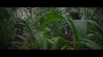 Rogue One: Bir Star Wars Hikayesi Filmi Final Fragmanı (Türkçe Dublajlı)