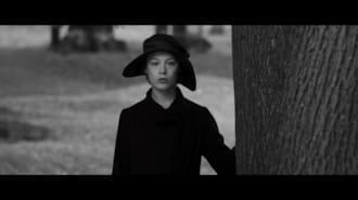 Frantz Filmi Fragman (Türkçe Altyazılı)