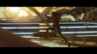 Galaksinin Koruyucuları 2 Filmi İlk Fragman (Türkçe Dublajlı)