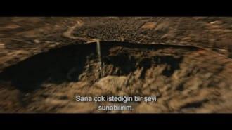 Resident Evil: Son Bölüm Filmi Fragman 2 (Türkçe Altyazılı)