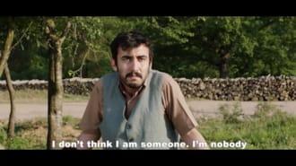 Bir Şey Değilim Filmi Fragman
