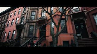 Parçalanmış Filmi Fragman 2 (Türkçe Altyazılı)