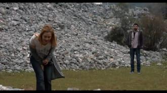 Kuyu [2017] Filmi Fragman
