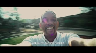 Gizli Güzellik Filmi Fragman 2 (Türkçe Altyazılı)