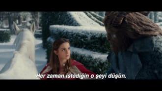 Güzel ve Çirkin Filmi Fragman 2 (Türkçe Altyazılı)