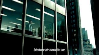 Yaşam Kürü Filmi Fragman 2 (Türkçe Altyazılı)