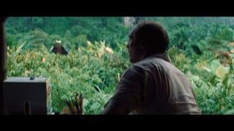 Altın Filmi Fragman (Orijinal)