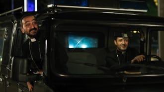 Hep Yek 2 Filmi Spot - Titrettin Beni