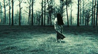 Halka 3 Filmi Fragman 2 (Türkçe Altyazılı)